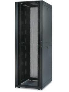 رک apc مدل AR3150
