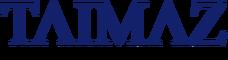 شرکت تایماز یو پی اس