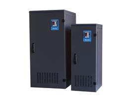 استابیلایزر سری TVR 33 10.5-150KVA