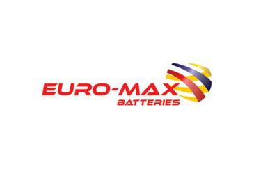 باتری یو پی اس euromax