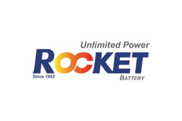 باتری یو پی اس راکت
