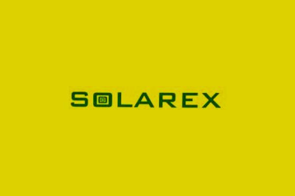 باتری یو پی اس solarex