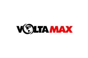 باتری یو پی اس ولتامکس