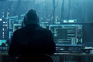 یو پی اس سیستم های کامپیوتری