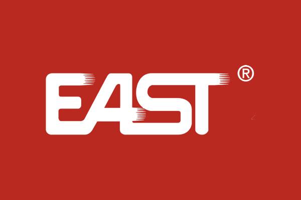 یو پی اس east