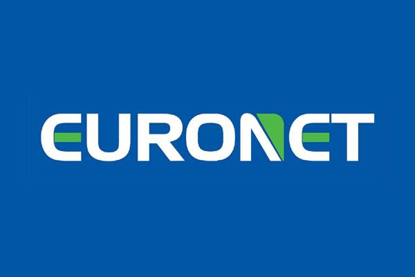 باتری یو پی اس euronet