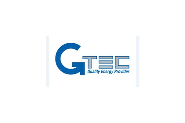 یو پی اس G-TEC