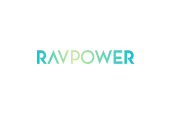 باتری یو پی اس ravpower